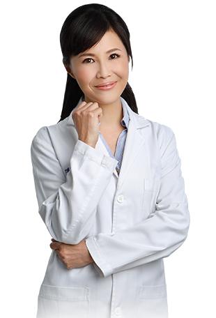 天母妇产科医师