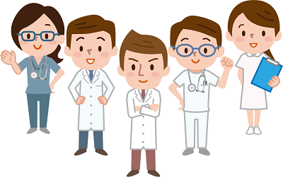 尿失禁治療找婦產科專科醫師評估
